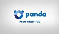 Đánh giá Panda Free Antivirus: Bộ bảo mật miễn phí được yêu thích
