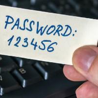 Hacker truy cập thành công tài khoản Twitter của Donald Trump, hóa ra mật khẩu cực kỳ đơn giản?