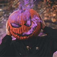 Top phim Halloween hay kinh điển mà bạn không thể bỏ qua