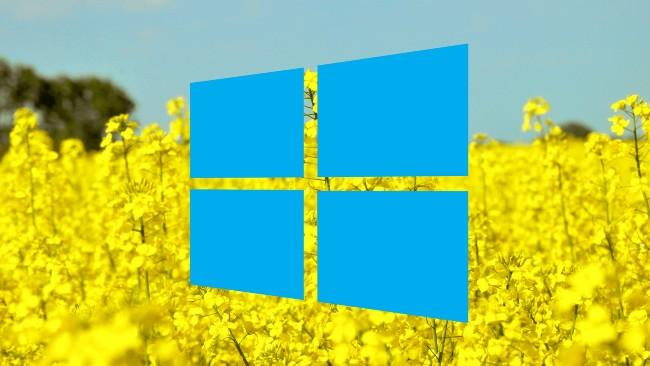 Microsoft vá lỗi ngăn cản người dùng Windows 10 1903 và 1090 cập nhật lên phiên bản mới hơn