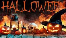 Cách tạo video, ảnh ma quái Halloween từ ảnh cá nhân