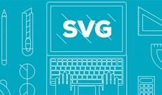 Cách tạo SVG từ PNG hoặc JPG trong Photoshop