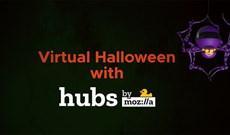 Cách tạo bữa tiệc Halloween trên Firefox
