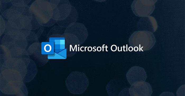 Cách sửa lỗi Outlook 0X800408FC trên Windows 10