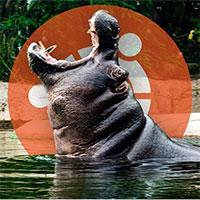Ubuntu 21.04: Hé lộ những thông tin đầu tiên