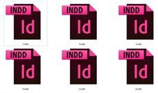 File INDD là gì?