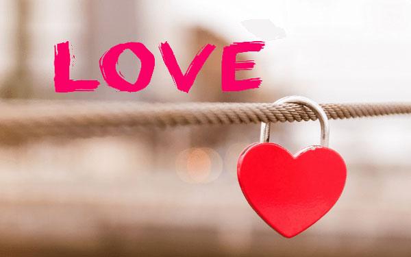 Yêu là như thế nào?
