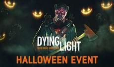 Mời tải L4D2 Bill & Gnome Chompski Pack miễn phí cho game Dying Light