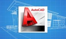 Cách sửa lỗi AutoCAD bị giật, lag