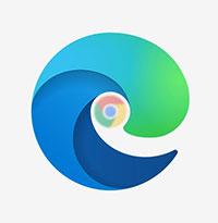 Tin buồn cho Chrome: Ngày càng có nhiều người chuyển sang dùng Edge