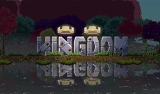 Mời tải game Kingdom: Classic cho Windows, macOS