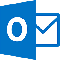 Cách in email trong Outlook