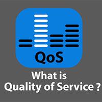 QoS là gì? Cách sử dụng QoS để có tốc độ Internet nhanh hơn khi cần gấp