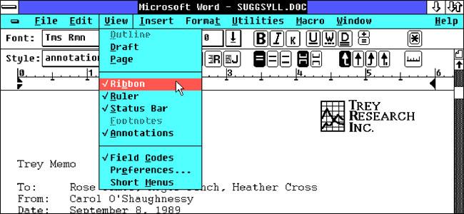 File Docx là gì? Làm thế nào để mở được file Docx?