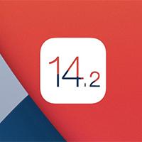 iOS 14: iOS 14.3 có gì mới?