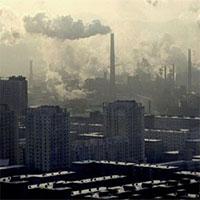 Mối liên hệ đáng báo động giữa ô nhiễm không khí và sức khỏe tâm thần của con người