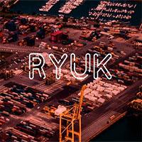 Ryuk: Chủng mã độc thu lợi bất chính cao 'khó tin', có trường hợp lên tới 34 triệu USD