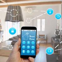 Top 6 thiết bị an ninh giá rẻ nên chọn cho nhà thông minh