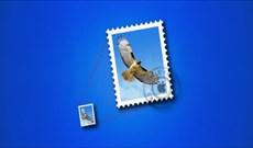 Cách giải nén ảnh biểu tượng chất lượng cao trên Mac