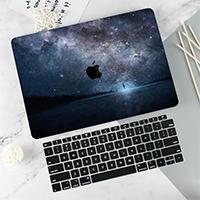 Cách kiểm tra MacBook cũ trước khi mua