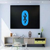 Cách thêm Bluetooth vào TV