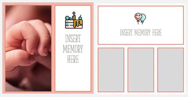 10 template PowerPoint miễn phí để trình bày ảnh theo phong cách của bạn - Ảnh minh hoạ 2