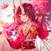 Hình Anime Girl, ảnh Anime Nữ nhiều thể loại cho điện thoại