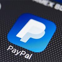 Cách sử dụng Paypal trên iPhone