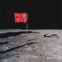 Đã từng là một siêu cường về hàng không vũ trụ, tại sao người Liên Xô chưa bao giờ đặt chân lên Mặt trăng?