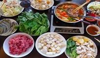 Cách nấu lẩu Thái tại nhà, chua cay, đậm đà, ngon đúng điệu