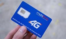 Cách đăng ký gói OnPlus Mobifone nhận 1.5GB/ngày chỉ 6.000đ