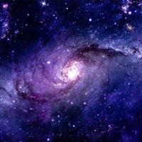 Cảnh tượng ngoạn mục của Dải Ngân Hà từ toàn cảnh đến trung tâm khiến người xem ngỡ ngàng