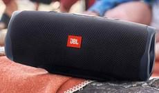 """Đánh giá JBL Charge 4: Chiếc loa Bluetooth """"đáng đồng tiền bát gạo"""""""