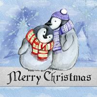Lời chúc Giáng sinh cho người yêu hay và ngọt ngào