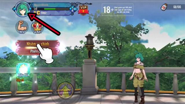 aurora vtc game