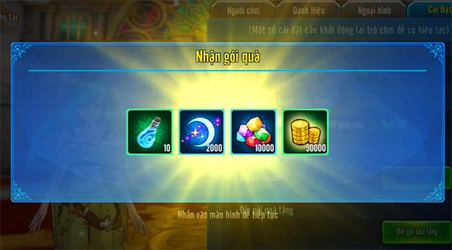giftcode aurora