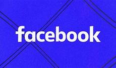 Cách dùng sticker ảnh ghép trên Facebook