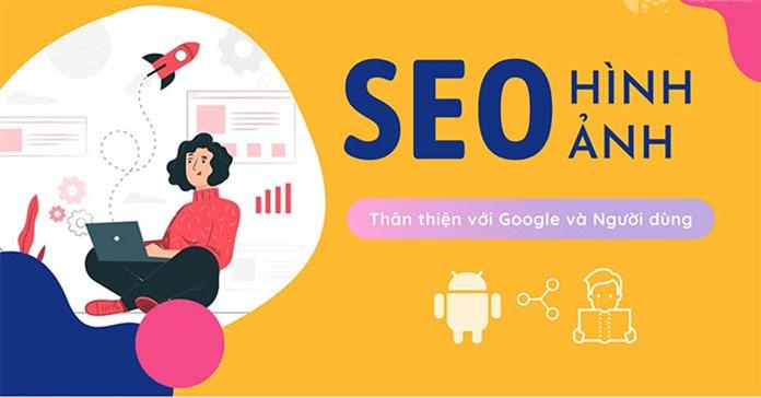 8 mẹo SEO ảnh để tăng truy cập từ công cụ tìm kiếm