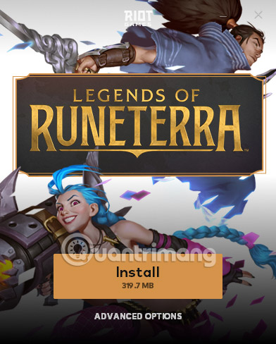runeterra pc