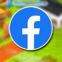 Cách đăng nhập tài khoản Facebook vào Hay Day