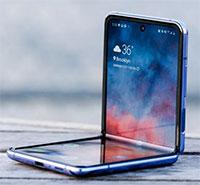 Samsung thay đổi lộ trình ra mắt sản phẩm, tránh tình trạng 'giẫm chân lên nhau'
