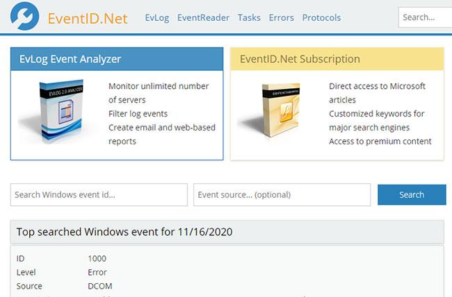 Cách khắc phục sự cố Windows bằng nhật ký Event Viewer - Ảnh minh hoạ 9