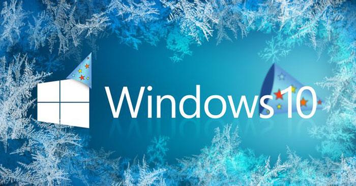 Windows 10 đóng băng máy tính của bạn? Hãy thử những giải pháp sau!