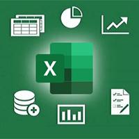 Cách thụt lề đầu dòng trong Excel