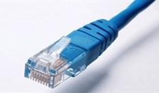 Sự khác biệt giữa Ethernet switch, hub và splitter