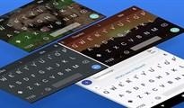 Cách thay đổi bàn phím trên Android