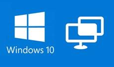 Cách nhận hỗ trợ từ xa với ứng dụng Quick Assist trong Windows 10