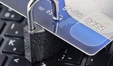 Cách khóa thẻ Vietcombank tạm thời khi khẩn cấp