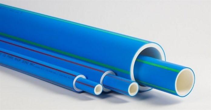Ống nhựa chịu nhiệt là gì? Có những loại ống nhựa chịu nhiệt nào?