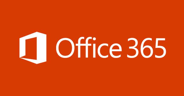Cách lấy lại mật khẩu Office 365